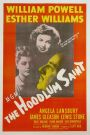 The Hoodlum Saint