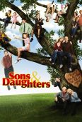 Sons & Daughters [TV Series]