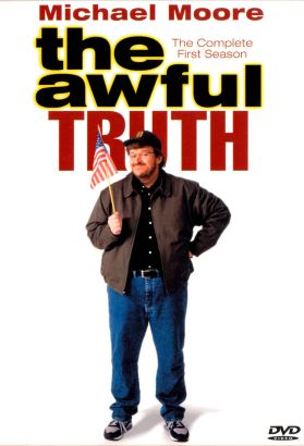 The Awful Truth [TV Series]
