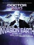 Daleks: Invasion Earth 2150 A.D.