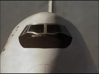 The A-Team: The Beast From the Belly of a Boeing