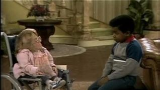 Diff'rent Strokes: Count Your Blessings
