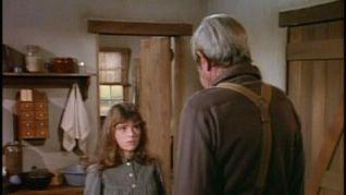 Little House on the Prairie: Sylvia, Part 1