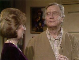Punky Brewster: Henry Falls in Love, Part 1