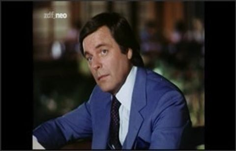 Hart to Hart : Murder in Paradise
