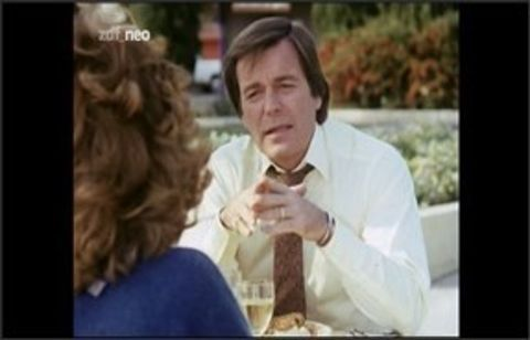 Hart to Hart : Ex Wives Can Be Murder