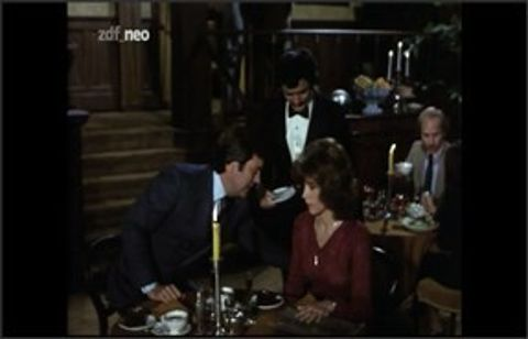 Hart to Hart : Operation Murder