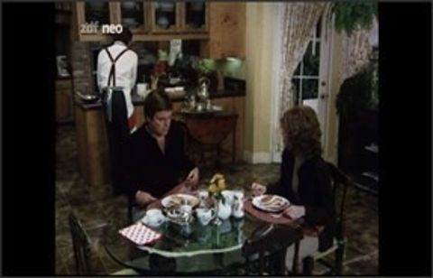Hart to Hart : Murder Takes a Bow