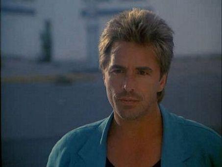 Miami Vice : Streetwise