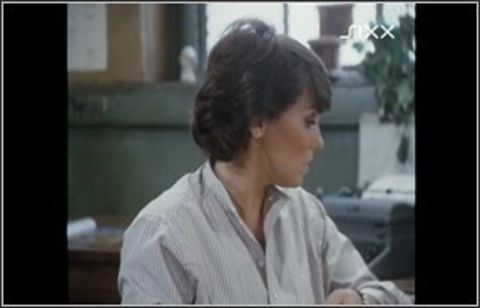 Cagney & Lacey : One of Our Own