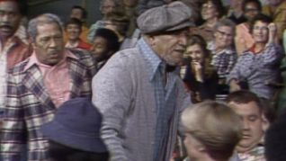 Sanford and Son: Sanford and Gong