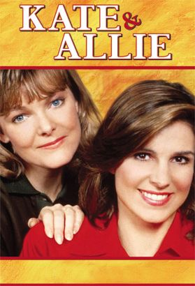 Kate and Allie [TV Series]