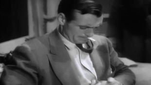 The General Died at Dawn