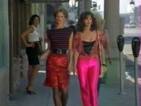 Charlie's Angels : Angels on the Street