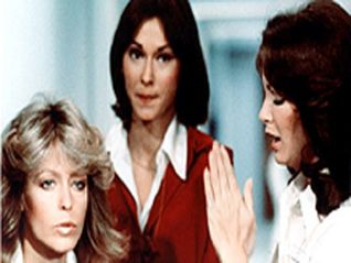 Charlie's Angels: The Vegas Connection