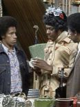 Sanford and Son: Aunt Esther Meets Her Son