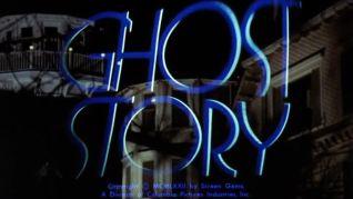 Ghost Story [TV Series]