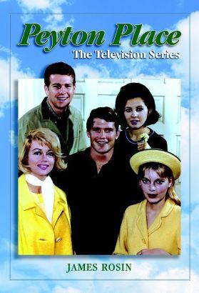 Peyton Place [TV Series]