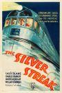 The Silver Streak