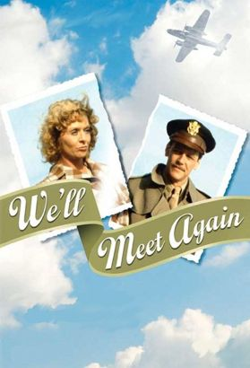 We'll Meet Again [TV Series]