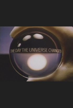 The Day the Universe Changed [Video Series]