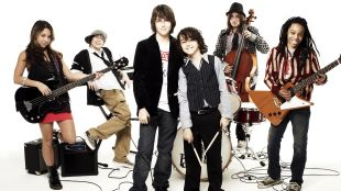 The naked brothers band new movie picture 412