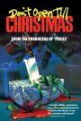 Don't Open 'Til Christmas
