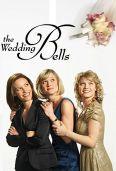 The Wedding Bells [TV Series]