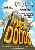 A Flock of Dodos: The Evolution-Intelligent Design Circus