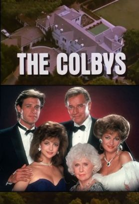 The Colbys [TV Series]