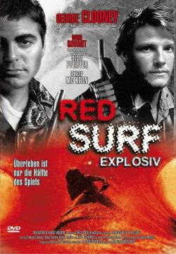 Red Surf