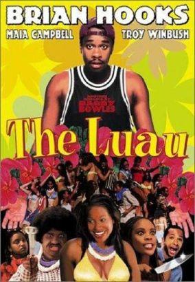The Luau