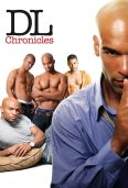 The DL Chronicles [TV Series]