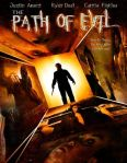 The Path of Evil