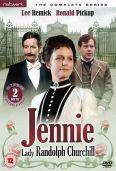 Jennie: Lady Randolph Churchill