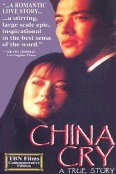 China Cry