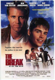 The Break