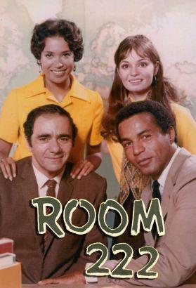 Room 222 [TV Series]