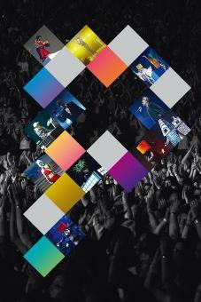 Pet Shop Boys: A Life in Pop