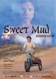 Sweet Mud