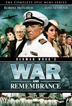 War & Remembrance