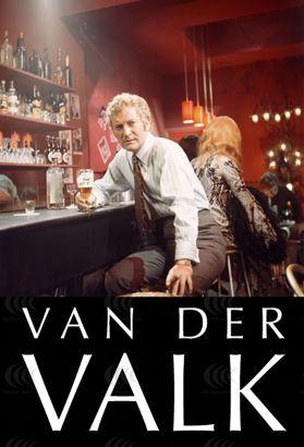 Van Der Valk [TV Series]
