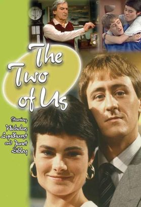 The Two of Us [TV Series]