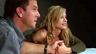 Saving Grace: Do You Love Him? (2008)