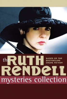 The Ruth Rendell Mysteries [TV Series]