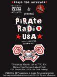 Pirate Radio USA