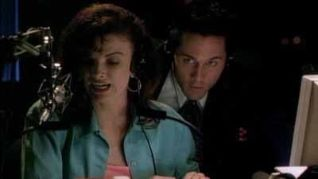 Silk Stalkings: Was it Good for You Too?