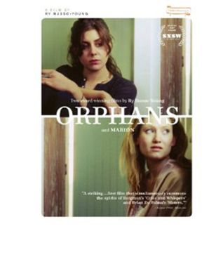 Orphans (2007)