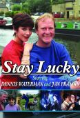 Stay Lucky [TV Series]