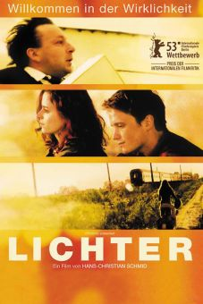 Distant Lights